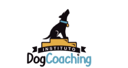 DOG COACHING - WEB CONSTRUCCIÓN